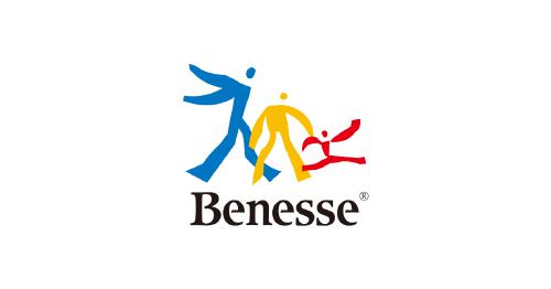 Benesse Holdings Inc logo