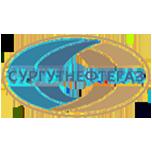 Surgutneftegas PJSC logo