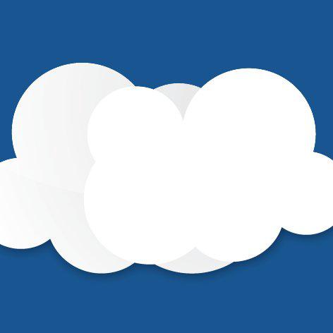 iGen Networks Corp logo
