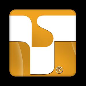 Territorial Bancorp Inc logo