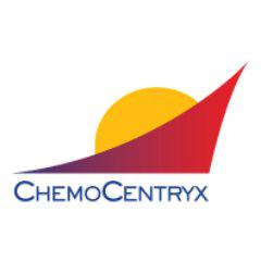 ChemoCentryx Inc logo