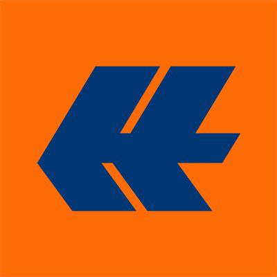 Hapag-Lloyd AG logo