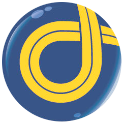 PT Jasa Marga (Persero) Tbk logo
