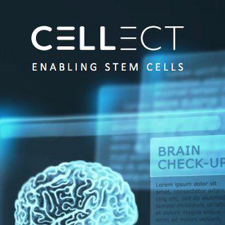 Cellect Biotechnology Ltd logo