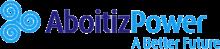 Aboitiz Power Corp logo
