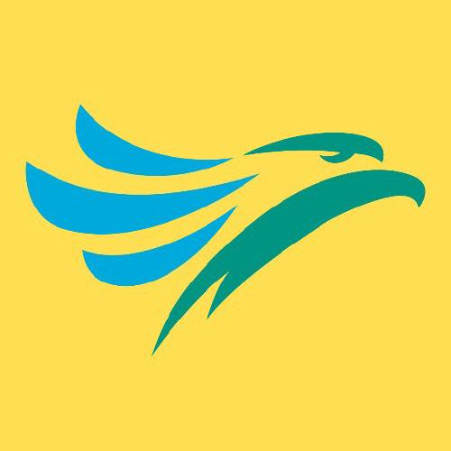 Cebu Air Inc logo