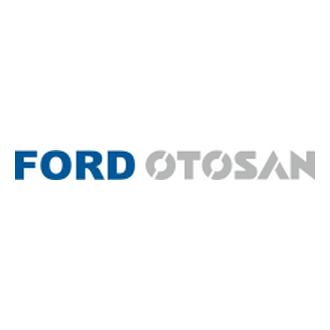 Ford Otomotiv Sanayi AS logo