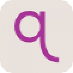 Qurate Retail Inc logo