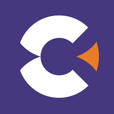 Calix Inc logo