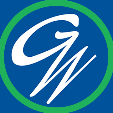 Great Western Bancorp Inc logo