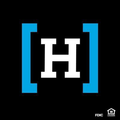 HomeStreet Inc logo