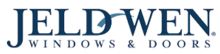 JELD-WEN Holding Inc logo