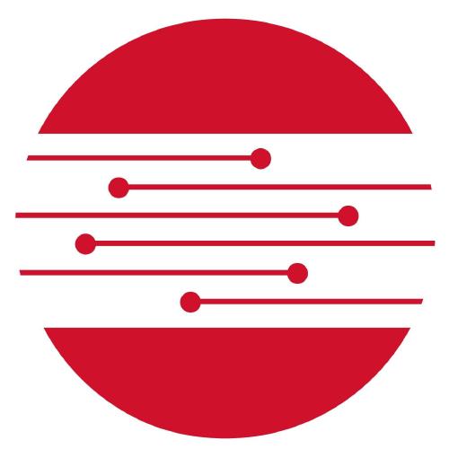Kimball Electronics Inc logo