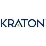 Kraton Corp logo