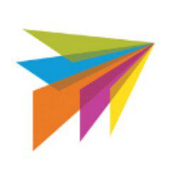 ChannelAdvisor Corp logo