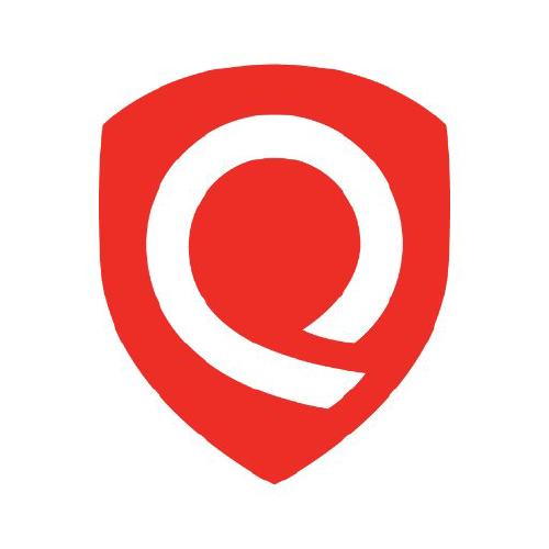 Qualys Inc logo
