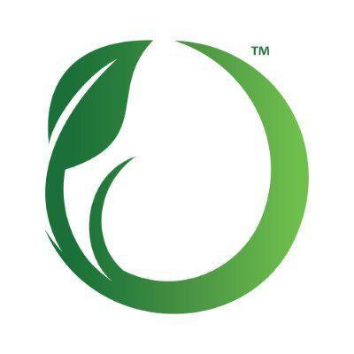 Sprouts Farmers Market Inc logo