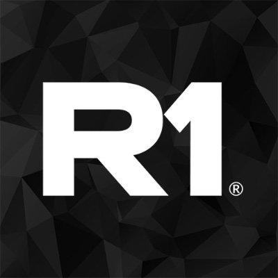 R1 RCM Inc logo