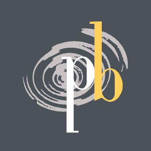 Pebblebrook Hotel Trust logo