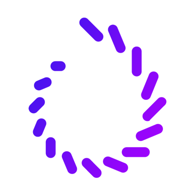 Orgenesis Inc logo