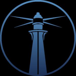 Chatham Lodging Trust logo