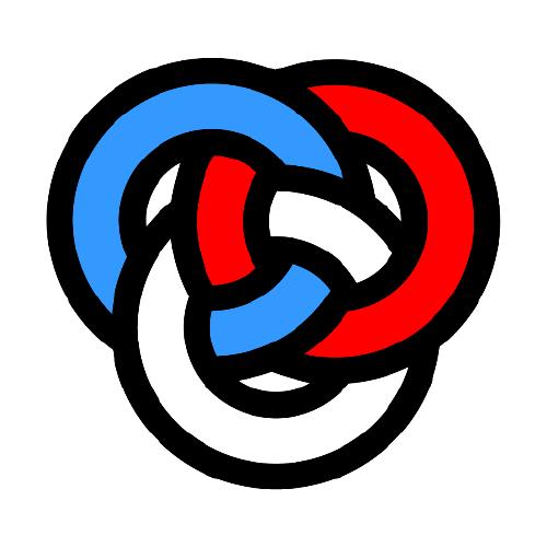 Primerica Inc logo