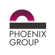 Phoenix Group Holdings PLC logo