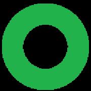 Invion Ltd logo
