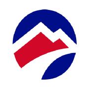 Eagle Bancorp Montana Inc logo