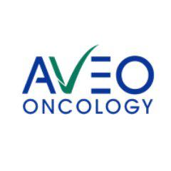 AVEO Pharmaceuticals Inc logo