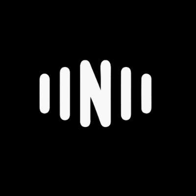 Nuheara Ltd logo