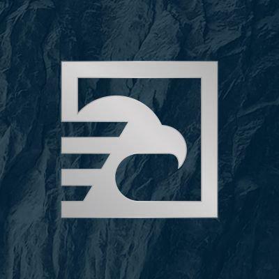 GoGold Resources Inc logo
