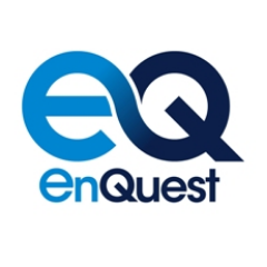EnQuest PLC logo