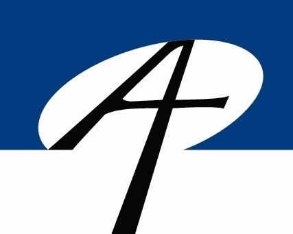 Alpha & Omega Semiconductor Ltd logo