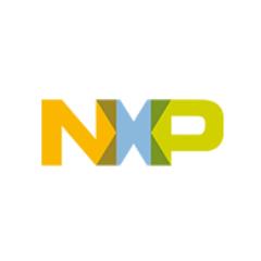NXP Semiconductors NV logo