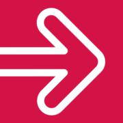 Electromed Inc logo