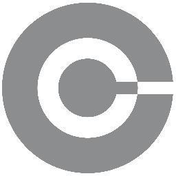 Campus Crest Communities Inc logo
