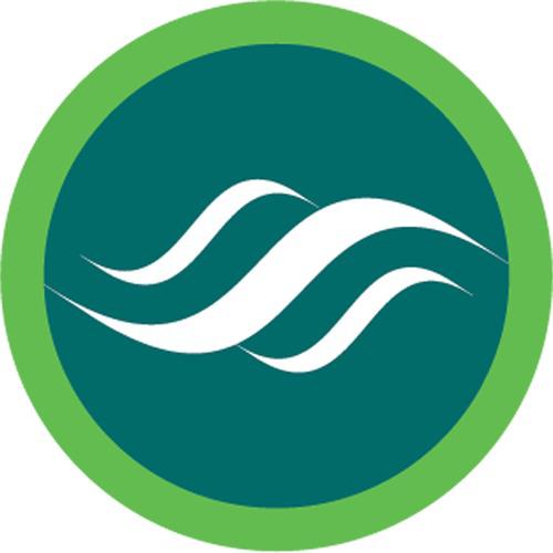 Nass Valley Gateway Ltd logo