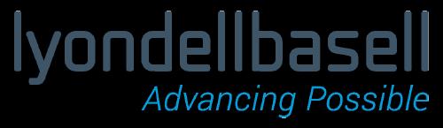 LyondellBasell Industries NV logo