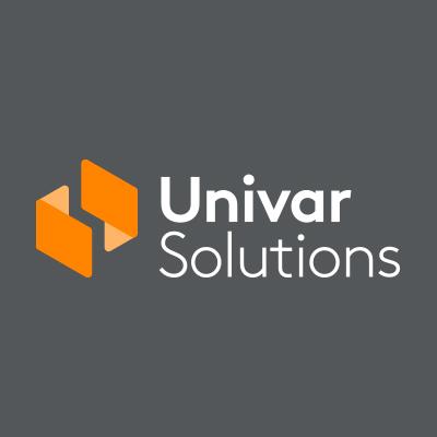 Univar Solutions Inc logo
