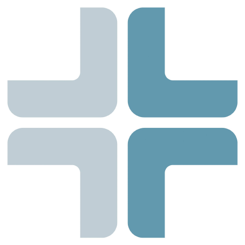 Surgery Partners Inc logo