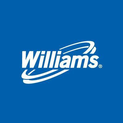 Williams Partners LP logo