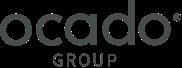 Ocado Group PLC logo