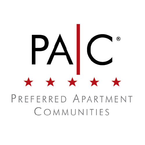 Preferred Apartment Communities Inc logo