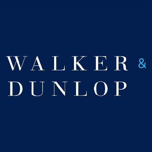 Walker & Dunlop Inc logo