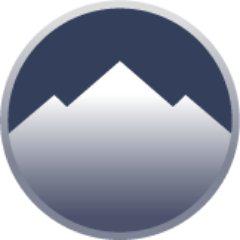 Summit Hotel Properties logo
