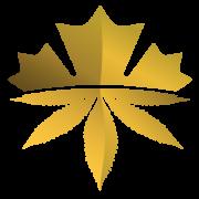 Benchmark Botanics Inc logo