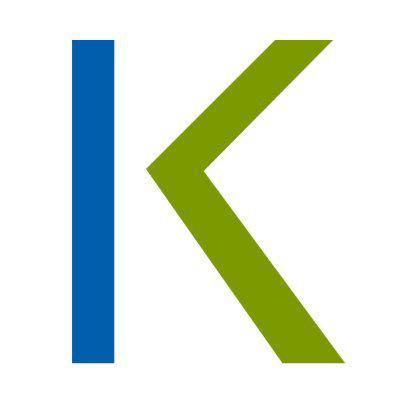 Kintara Therapeutics Inc logo