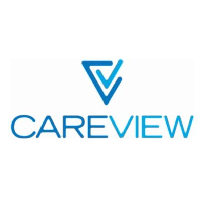 CareView Communications Inc logo