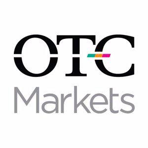 OTC Markets Group Inc logo